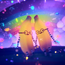 Immagini Dreams