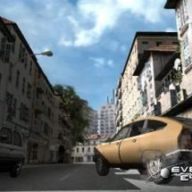 Immagini Driver 3