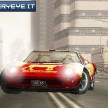 Immagini Driver 76