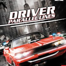 Immagini Driver: Parallel Lines