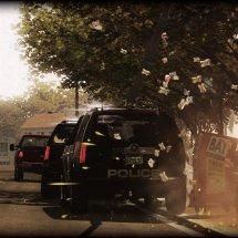 Immagini Driver: San Francisco