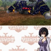 Immagini Drone Tactics