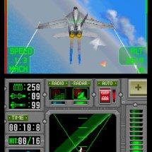 Immagini DS Air