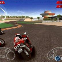 Immagini Ducati Challenge