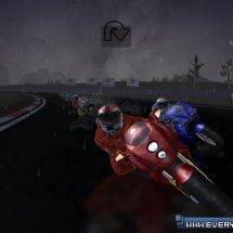 Immagini Ducati World Championship