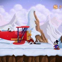 Immagini Duck Tales Remastered