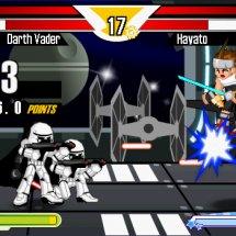 Immagini Duel Toys 2