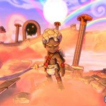 Immagini Dungeon Defenders