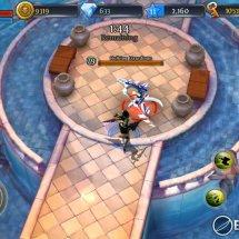 Immagini Dungeon Hunter 3