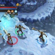 Immagini Dungeon Hunter Alliance