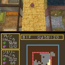 Immagini Dungeon Maker