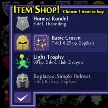 Immagini Dungeon Raid