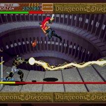 Immagini Dungeons & Dragons: Chronicles of Mystara