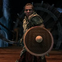 Immagini Dungeons & Dragons Daggerdale