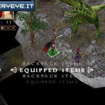 Immagini Dungeons & Dragons: Tactics