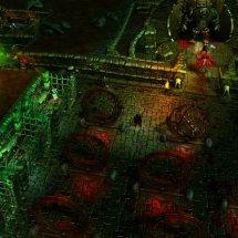 Immagini Dungeons: The Dark Lord