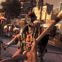 Immagini Dying Light: The Following