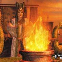 Immagini Dynasty Tactics 2