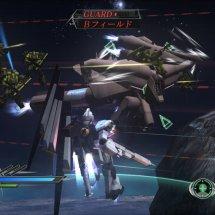 Immagini Dynasty Warriors 2