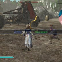 Immagini Dynasty Warriors 8: Empires
