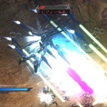 Immagini Dynasty Warriors: Gundam 2