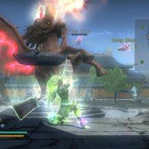 Immagini Dynasty Warriors: Strikeforce