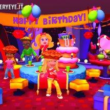 Immagini E' il mio compleanno!