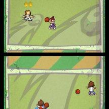 Immagini EA Playground