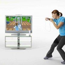 Immagini EA Sports Active