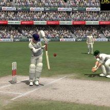 Immagini EA Sports Cricket 07