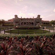 Immagini EA Sports Rory McIlroy PGA Tour
