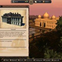 Immagini East India Company