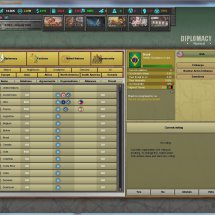 Immagini East Vs. West: A Hearts of Iron Game
