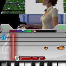 Immagini Easy Piano