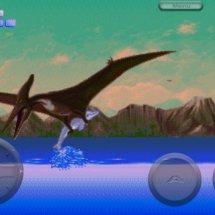 Immagini Ecco the Dolphin