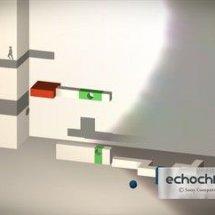 Immagini Echochrome 2