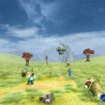 Immagini Ecolibrium