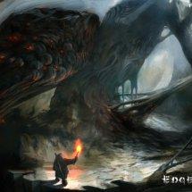 Immagini Edge of Twilight