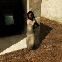 Immagini Egypt III - Il Destino di Ramses