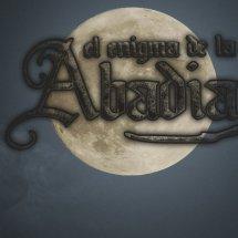 Immagini El Enigma de la Abadia