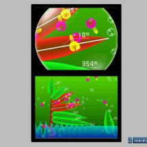 Immagini Electroplankton