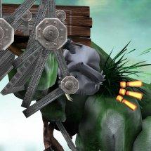 Immagini Elefunk