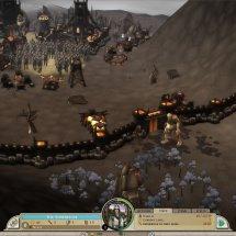 Immagini Elemental: War of Magic