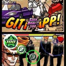 Immagini Elite Beat Agents