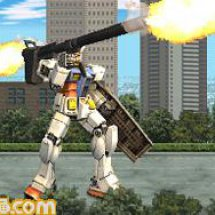 Immagini Emblem Of Gundam