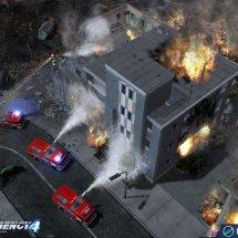 Immagini Emergency4