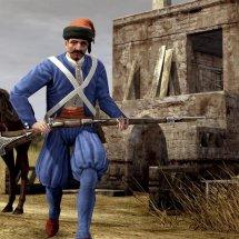 Immagini Empire: Total War