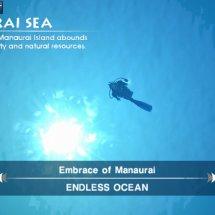 Immagini Endless Ocean