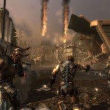 Immagini Enemy Territory Quake Wars