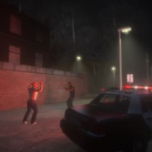 Immagini Enforcer: Police Crime Action
